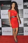 Priyanka Chopra Launch of Shootout At Wadala's item song 'Babli Badmaash' Pic 3