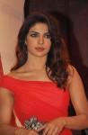 Priyanka Chopra Launch of Shootout At Wadala's item song 'Babli Badmaash' Pic 2