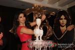Priyanka Chopra Launch of Shootout At Wadala's item song 'Babli Badmaash' Pic 1