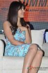 Priyanka Chopra at 'Toofan' (Zanjeer Remake) Trailer Launch