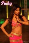 Priyanka Chopra in Zanjeer 2013 Movie Stills