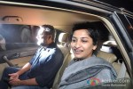 R Balki And Gauri Shinde In Conversation With Bollywood Biggies
