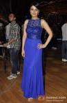 Raghini Khanna Promotes 'Aatma' on 'India's Best Dramebaaz' show