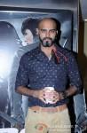 Rajiv Lakshman attend 'G.I. Joe: Retaliation' premiere
