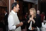 Rajkumar Hirani In Conversation With Bollywood Biggies