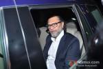 Rakesh Om Prakash Mehra In Conversation With Bollywood Biggies