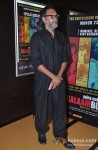 Rakeysh Omprakash Mehra Premiere of 'Salaam Bombay' on completion of 25 years