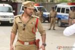 Ram Charan Teja in Zanjeer 2013 Movie Stills Pic 1