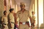 Ram Charan Teja in Zanjeer 2013 Movie Stills Pic 2