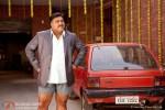 Ram Kapoor in Mere Dad Ki Maruti Movie Stills Pic 1