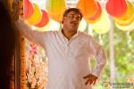 Ram Kapoor in Mere Dad Ki Maruti Movie Stills Pic 2