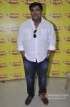 Ram Kapoor Promote 'Mere Dad Ki Maruti' Movie in Radio Mirchi 95.3 Fm