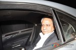 Ramesh Sippy In Conversation With Bollywood Biggies
