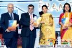 Ramesh Sippy, Preneet Kaur, Naina Lal Kidwai at FICCI Frames 2013