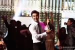 Ranbir Kapoor in Yeh Jawaani Hai Deewani Movie Stills Pic 1