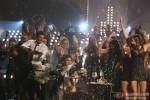 Ranbir Kapoor, Aditya Roy Kapur and Kalki Koechlin in Badtameez Dil Song from Yeh Jawaani Hai Deewani Movie Stills