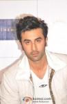 Ranbir Kapoor At Yeh Jawaani Hai Deewani Trailer Launch Pic 2
