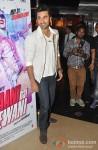 Ranbir Kapoor At Yeh Jawaani Hai Deewani Trailer Launch Pic 1