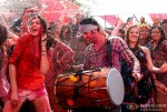 Ranbir Kapoor and Deepika Padukone in Yeh Jawaani Hai Deewani Movie Stills Pic 3