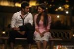 Ranbir Kapoor and Deepika Padukone in Yeh Jawaani Hai Deewani Movie Stills Pic 5