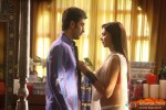 Ranbir Kapoor and Deepika Padukone in Yeh Jawaani Hai Deewani Movie Stills Pic 6