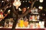 Ranbir Kapoor in Yeh Jawaani Hai Deewani Movie Stills Pic 3