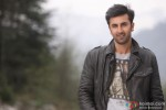 Ranbir Kapoor in Yeh Jawaani Hai Deewani Movie Stills Pic 4