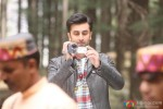 Ranbir Kapoor in Yeh Jawaani Hai Deewani Movie Stills Pic 5