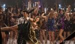 Ranbir Kpaoor and Kalki Koechlin in Badtameez Dil Song from Yeh Jawaani Hai Deewani Movie Stills