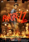 Rangrezz Movie Poster 2