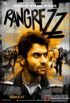Rangrezz Movie Poster 3