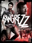 Rangrezz Movie Poster 4