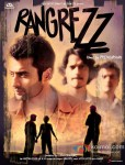 Rangrezz Movie Poster 5