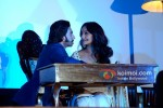 Ranveer Singh And Sonakshi Sinha At First Look Launch of 'Lootera' Pic 4