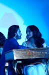 Ranveer Singh And Sonakshi Sinha At First Look Launch of 'Lootera' Pic 5