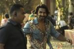 Ranveer Singh shoots for 'Gunday' in Kolkata Pic 3