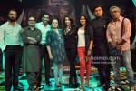 Ranvir Shorey, Vinay Pathak, Tusshar Kapoor, Dolly Ahluwalia, Vishakha Singh, Shashant Shah on The Sets Of 'Bhajathe Raho'