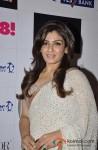 Raveena Tandon at 'GR8 Women Awards' Pic 1