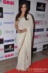 Raveena Tandon at 'GR8 Women Awards' Pic 2