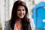 Rhea Chakraborty in Mere Dad Ki Maruti Movie Stills Pic 4