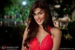 Rhea Chakraborty in Mere Dad Ki Maruti Movie Stills Pic 2