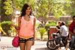 Rhea Chakraborty in Mere Dad Ki Maruti Movie Stills Pic 3