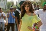 Rhea Chakraborty in Mere Dad Ki Maruti Movie Stills Pic 1