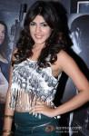 Rhea Chakraborty attend 'G.I. Joe: Retaliation' premiere