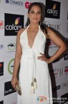 Richa Chadda at 'GR8 Women Awards'