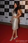 Richa Chadda at 'Loreal Femina Women Awards 2013'