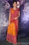 Sakshi Tanwar at Launch of 'Ek Thi Naayka'