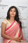 Samantha Ruth Prabhu unveils Diamond Jewellery Collections Pic 1