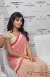 Samantha Ruth Prabhu unveils Diamond Jewellery Collections Pic 3
