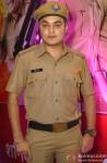 Sandeep Anand at SAB TV's Serial 'FIR' Press Meet